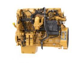 工业用柴油发动机 - 管制较严的地区